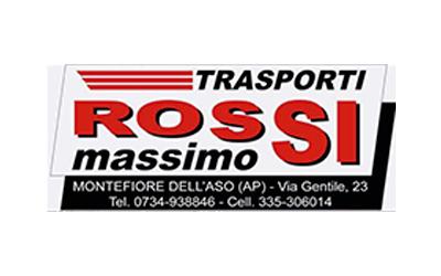 Rossi Massimo Autotrasporti