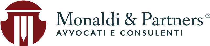 Studio Legale Monaldi e Partners – Consulenza e assistenza legale